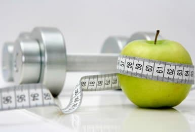 New Year, New You! FHCUtah's 8-Week Weight Loss and Wellness Program Part 1